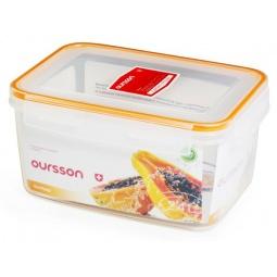 фото Контейнер для хранения продуктов Oursson Eco Keep CP2400S/TO