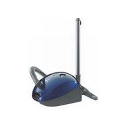 Купить Пылесос Bosch BSG 61800 RU