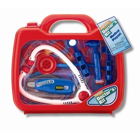 Купить Набор игровой Keenway Doctors Kit