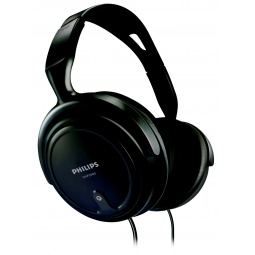 Купить Наушники мониторные Philips SHP2000