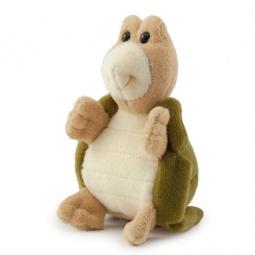 фото Мягкая игрушка Trudi «Черепашка» 002