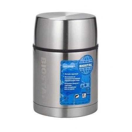 Купить Термос Biostal 600NRP