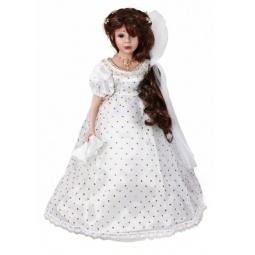 фото Кукла Shantou Gepai «Джульетта»