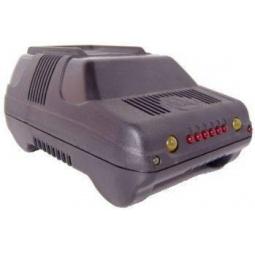 Купить Устройство зарядное Триада TR-BOUSH10