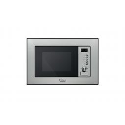 Купить Микроволновая печь встраиваемая Hotpoint-Ariston MWA 121.1 X/HA