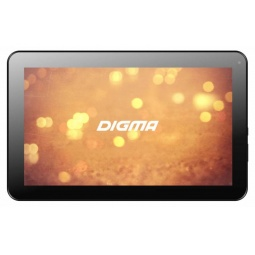 фото Планшет Digma Optima 10.6 3G