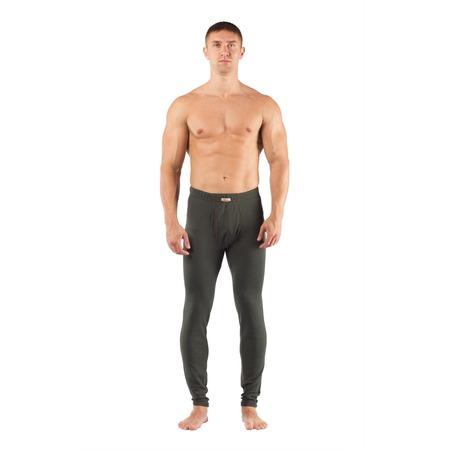 Купить Термо-штаны мужские Lasting WICY 6262
