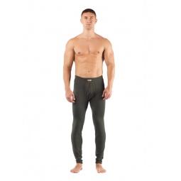 фото Термо-штаны мужские Lasting WICY 6262. Размер: XL