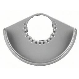 Купить Кожух защитный без крышки Bosch 1605510366