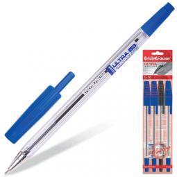 Купить Набор ручек шариковых Erich Krause Ultra L-10