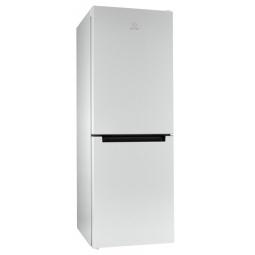 фото Холодильник Indesit DF 4160