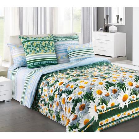 Купить Комплект постельного белья Королевское Искушение «Простор». Семейный