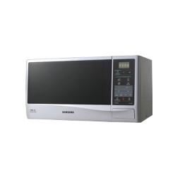 фото Микроволновая печь Samsung GW732KR-S