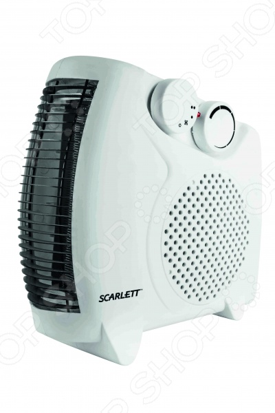 Тепловентилятор Scarlett SC-FH53001