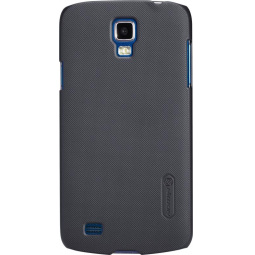 фото Чехол защитный Nillkin Super Frosted для Samsung Galaxy S4 Active GT-I9295