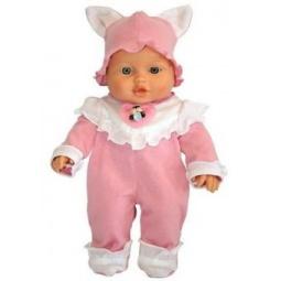 фото Пупс девочка Весна «Малышка 2». В ассортименте