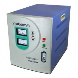 фото Стабилизатор напряжения Maxima SWR-10000VA