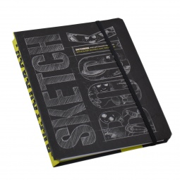 Купить SketchBook. Визуальный экспресс-курс по рисованию