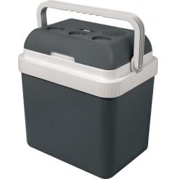 фото Холодильник автомобильный термоэлектрический Mystery MTC-31