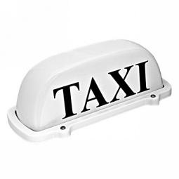 Купить Знак FK TX-230 «Такси»