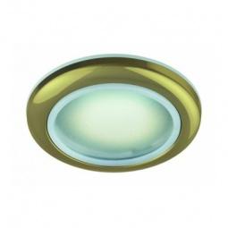 Купить Светильник встраиваемый для ванной Arte Lamp Aqua A2024PL-3GO