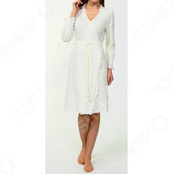 46 размер одежды женский