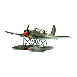 Купить Сборная модель самолета Revell Arado 196 A-3