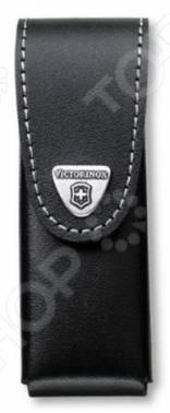 Чехол для ножей Victorinox 4.0523.3B1 чехол для ножей victorinox 4 0523 3b1