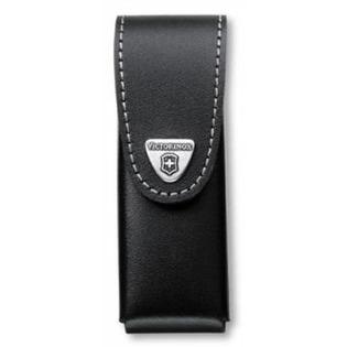 Купить Чехол для ножей Victorinox 4.0523.3B1