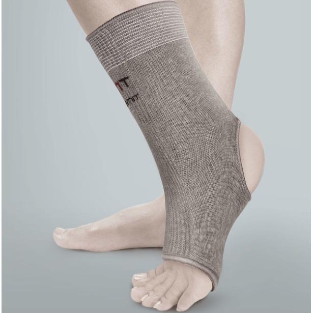 Бандаж для голеностопного сустава купить в москве этиология и патогенез заболеваний коленного сустава