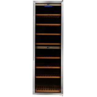 Купить Холодильник винный CASO WineMaster 180