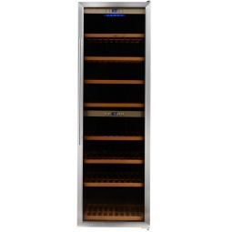 фото Холодильник винный CASO WineMaster 180