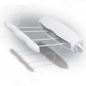 Сушилка для белья Gimi Rotor 4 стоимость