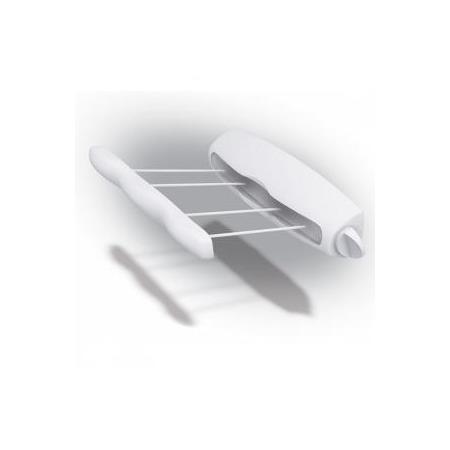 Купить Сушилка для белья Gimi Rotor 4