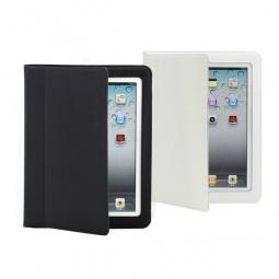 фото Чехол для iPad 2 Yoobao Lively
