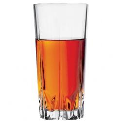 Купить Набор стаканов PASABAHCE Karat 52888