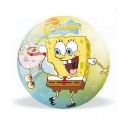 Купить Мяч Mondo «Спанч Боб»