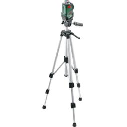 Купить Нивелир лазерный Bosch PLL 360 Set