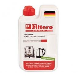 Купить Средство от накипи Filtero 605