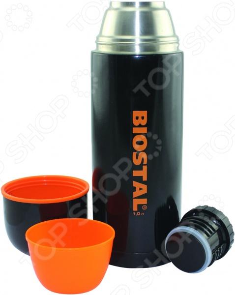 Термос Biostal NBP-1000-C