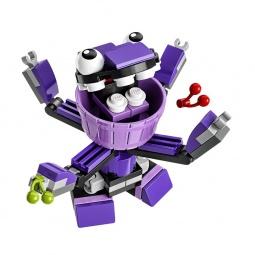 фото Конструктор игровой LEGO «Берп»