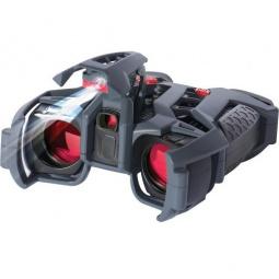 Купить Шпионский набор Spy Gear «Прибор ночного видения»