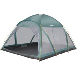 Купить Палатка Greenell «Москито»