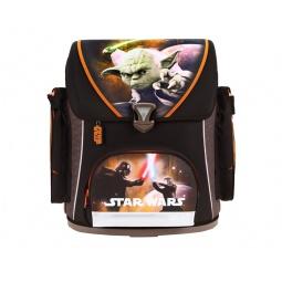 Купить Рюкзак школьный Undercover Star Wars