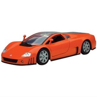Купить Модель автомобиля 1:24 Motormax Volkswagen Nardo W12 Show Car. В ассортименте