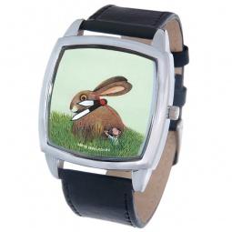фото Часы наручные Mitya Veselkov «Сон о большом кролике» CH