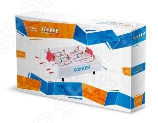 Хоккей настольный X-MATCH 941314