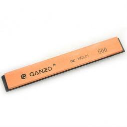 Купить Камень точильный Ganzo SPEP