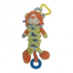 Купить Музыкальная подвеска Coool Toys «Львенок»