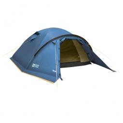 фото Палатка NOVA TOUR «Терра 4». Цвет: синий